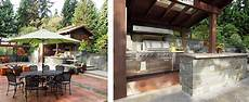 Seattle Outdoor Kitchens creating outdoor kitchens in seattle