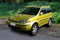 Honda Hrv Gebraucht - blogauto de 187 honda hr v ein gew 246 hnungsbed 252 rftiger anblick