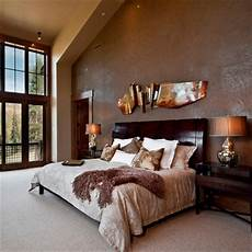 Small Warm And Cozy Bedroom Ideas by Interiors Decorating Ideas Bedroom How To Create A