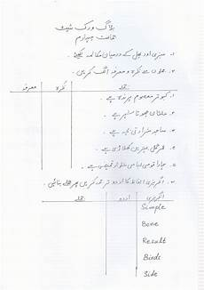 arabic worksheets grade 1 19815 comprehension worksheets image by fouzia ansar on urdu grammer worksheets for grade 3 reading