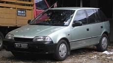 electric and cars manual 1997 suzuki swift transmission control 1997 suzuki swift base 2dr hatchback 1 3l manual