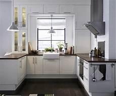 ideen für kleine küchen k 252 chenideen f 252 r kleine k 252 chen mit wei 223 e k 252 chenm 246 bel