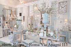 arredamento country roma arredamento shabby chic roma shanty design roma via