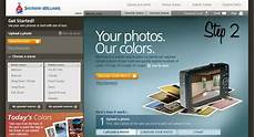 sherman williams choosing paint colors for room here is a handy tool that allows you to upload