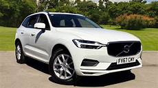 Used Volvo Xc60 2 0 D4 Momentum Pro 5dr Awd Geartronic