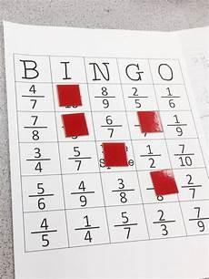 fraction bingo worksheets 3859 equivalent fraction bingo fractions fractions worksheets printable bingo cards