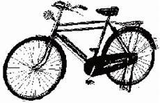 Fahrräder Zum Kaufen - sinovelo berlin fahrr 228 der marcard startseite