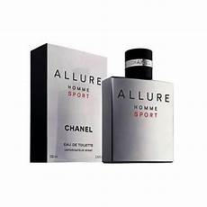 chanel homme special offer s chanel homme sport for