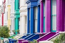 quiz which paint colors help your house sell for more paint colors room color combination