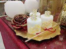 produzione candele mangiafumocandles creazioni in cera mangiafumocandles fiuggi