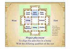 sthapatya veda house plans how to make fortune creating homes and workplaces