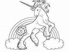unicorn farting rainbows coloring pages coloring pages