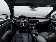audi a3 2019 interior 2019 audi a3 styling tech engines and everything else we carscoops