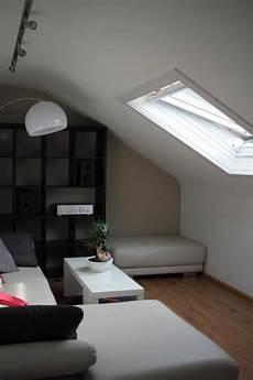 Wohnung In Schwäbisch Gmünd by 2 5 Zimmer Wohnung In Gm 252 Nd West Wohnung In Schw 228 Bisch