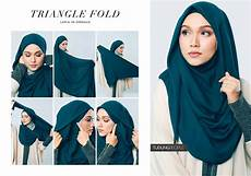 Lamia Premium Cotton Shawl Www Shop Tudungpeople