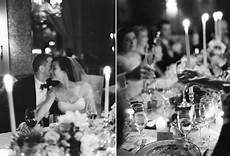 black tie manhattan wedding once wed