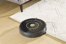 irobot vaccum roomba and shark ion robot vacuums get price cuts for