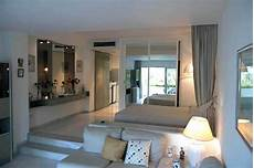 1 Bedroom Apartment Style Ideas by Studio Apartment 171 Studio Apartments