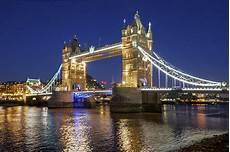tower bridge bilder tower bridge at tower bridge taken at twilight