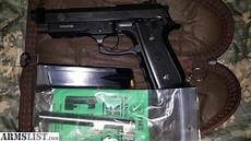 beretta 96 357 sig conversion barrel for sale armslist for sale trade taurus pt101p 40s w with 357sig conversion