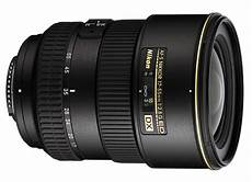 Nikon 17 55mm F nikon af s dx 17 55mm f 2 8 g ed specifications and