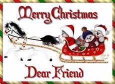 merry christmas dear friend pictures photos and images for facebook pinterest and