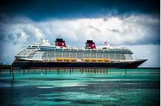 disney cruise travel hacks how i saved 50 off my disney
