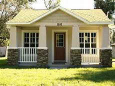 small cottage house plans with porches small cottage house plans with porches small cottage house