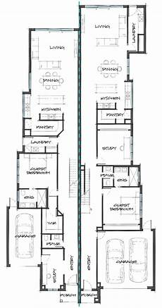 dual occupancy house plans dual occupancy carter grange homes melbourne dual