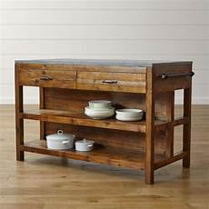 kitchen islands and carts furniture bluestone reclaimed wood large kitchen island reviews