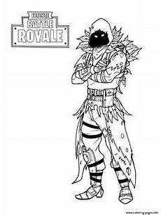 Quiver Malvorlagen Fortnite Image Result For Fortnite Colouring Pages Fortnite