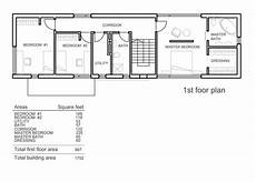 rectangular house plans wrap around porch new rectangular house plans modern new home plans design