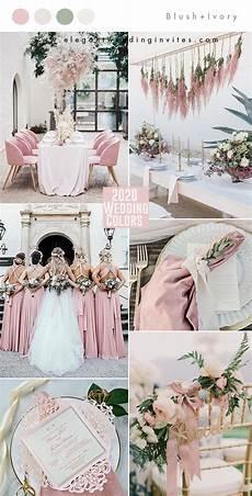 2020 Wedding Trends To Bookmark Part 2