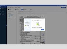 quickbooks 2014 download free
