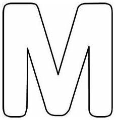 moldes de letras grandes imprima aqui espa 241 ol lettering bulletin board letters y letters