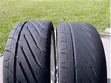pression pneu hiver pression des pneus en hiver 187 oponeo be