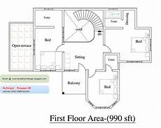 kerala model house plan and elevation plan and elevation 2637 sq ft kerala home design floor