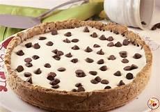 crema pasticcera con mascarpone la crostata al caff 232 con crema al mascarpone racchiude il tipico abbinamento del tiramis 249 in