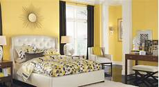 Bedroom Cabinet Color Ideas by Bedroom Paint Color Ideas Inspiration Gallery Sherwin