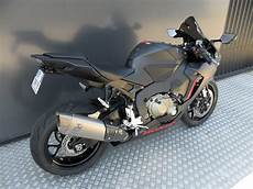 moto occasion 06 motos d occasion challenge one agen honda cbr 1000 rr