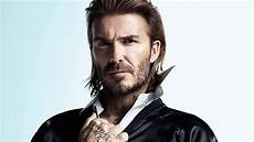 10 sexiest hairstyles for men that drive women crazy