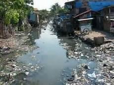 Kesan Kesan Pencemaran Alam Sekitar Pendidikan Alam Sekitar