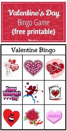 s day bingo printable free 20509 s day bingo free printable tip junkie