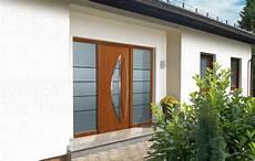 porte entrée isolante cr 233 dit d imp 244 t porte isolante passez par un pro