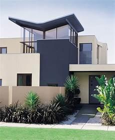exterior colour scheme featuring dulux poor knights dulux maheno dulux hopelands double