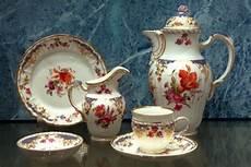 königliche porzellan manufaktur the lothians die k 246 nigliche porzellan manufaktur the