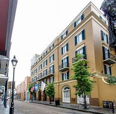 hotel mazarin new orleans la booking com