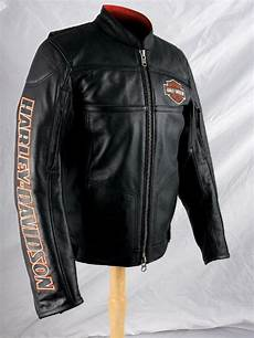 Used Harley Davidson Leather Jackets by Harley Davidson Leather Jackets The Cheapskate Guide To
