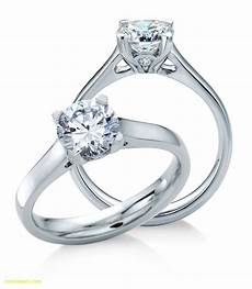 how to finance an engagement ring with poor credit history available ideas