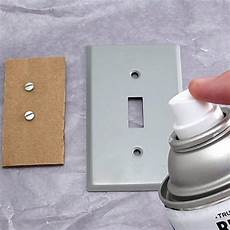 23 striking diy light switch covers for unique home decoration bright stuffs